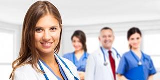 Congresul National de Dermatologie 2015