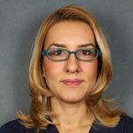 Dr- Andreea-Stancu