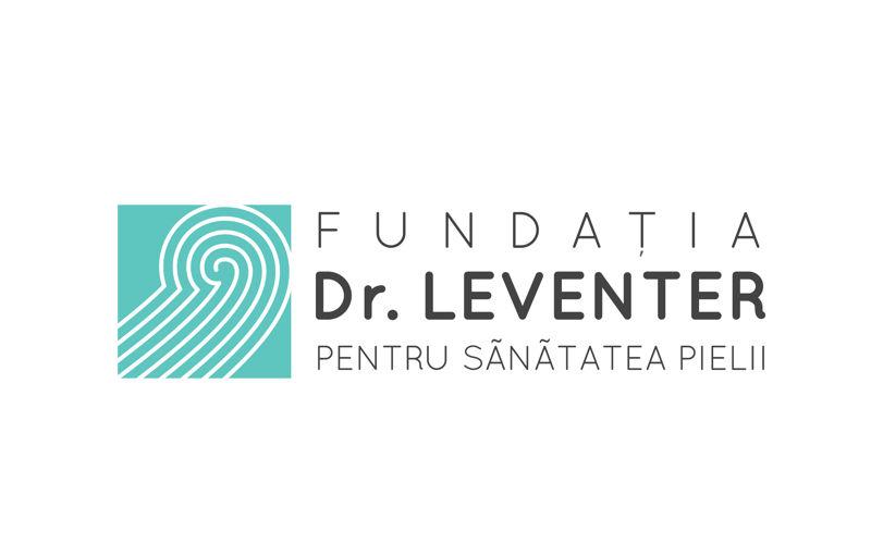 Logo-fundatie-Dr.-Leventer