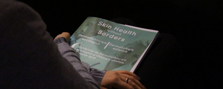 skin health without borders