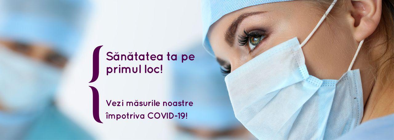 masuri coronavirus