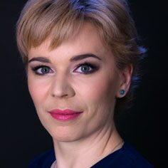 Dr-Gabriela-Dodan