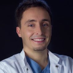 Dr-Tiberiu-Tebeica